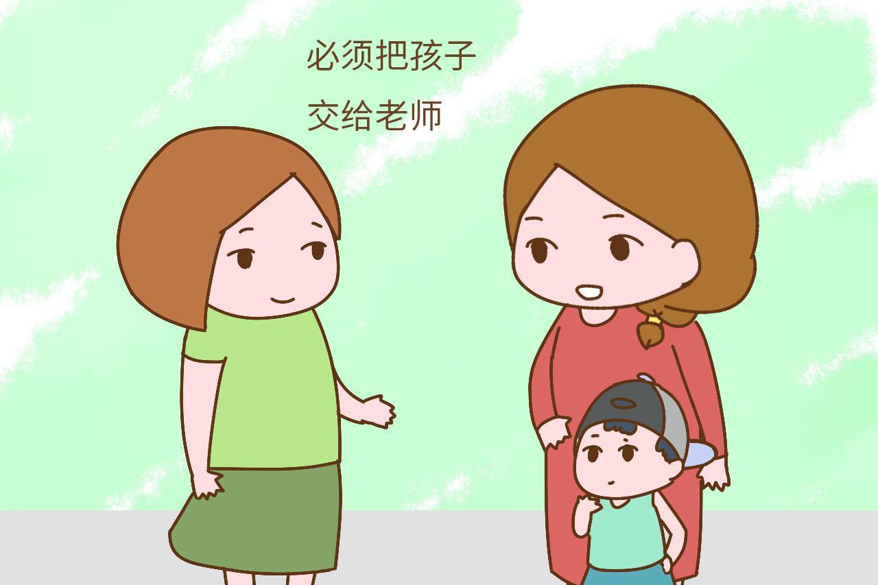 父母是孩子最亲近、最依赖的人,如果父母经常当着孩子的面吵得面红耳赤,甚至大打出手,肯定会让孩子感到恐惧害怕。稍微懂事些的孩子,则会因为父母吵架而担忧:爸爸妈妈是不是不爱自己了,爸爸妈妈是不是要离婚啊,是不是就没人要我了。,导致孩子天天胡思乱想,没有心思学习,对孩子的心理健康更是有百害而无一利。 生活在一起的人们难免会吵架,父母们吵架的时候尽量避开孩子,不要在孩子面前吵架,要就事论事,不要使用犀利的语言人身攻击对方。当吵架结束后,要在孩子面前和好,并且告诉孩子,爸爸妈妈吵架只是因为意见不一致,我们永远都