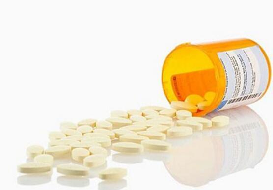 孕妇几个月开始补钙_专家谈: 孕妇如何正确补钙!