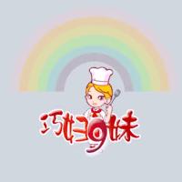 天御三农MCN