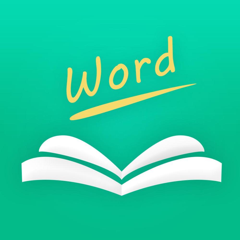 请问英语单词记忆的方法有那些图片