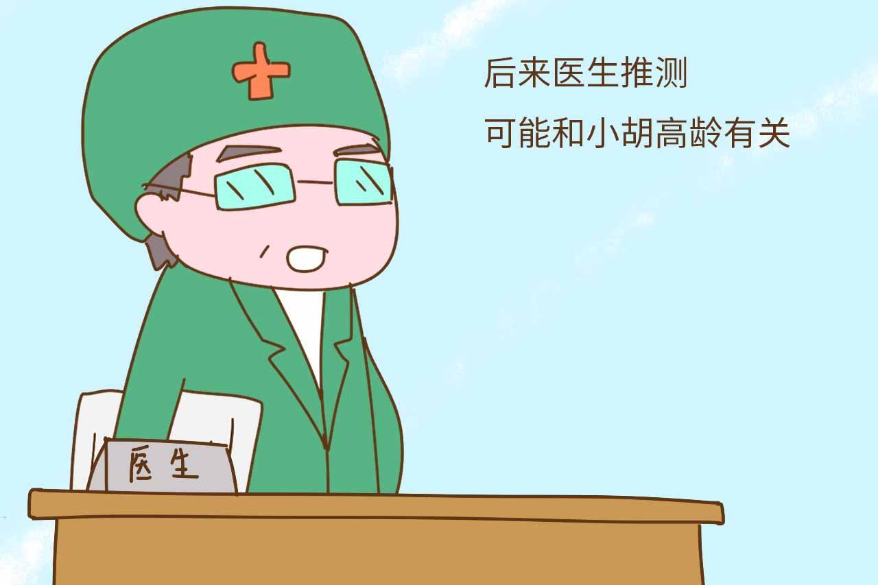 动漫 卡通 漫画 设计 矢量 矢量图 素材 头像 1280_853