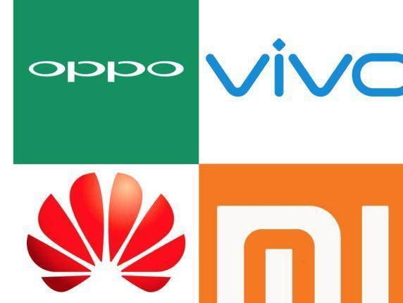 logo logo 标志 设计 矢量 矢量图 素材 图标 572_430