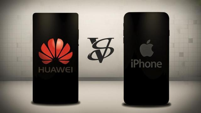 澳门星际平台:手握一万元,_你会选择iPhoneX还是华为Mate10保时捷版呢?