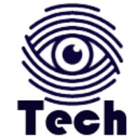 Tech情报局