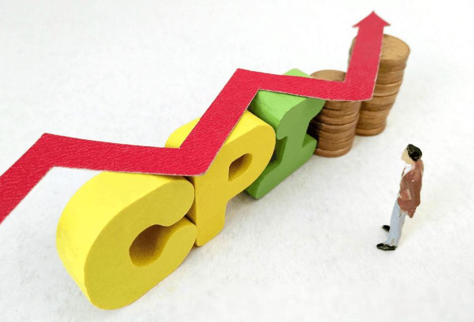 """邹子恪:通胀数据利好美元,黄金突遇意外""""助力"""",如何看待走势"""