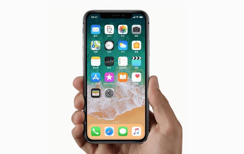 邹子恪:iPhone再好得有钱买,如何在黄金市场一天赚到一台攻略