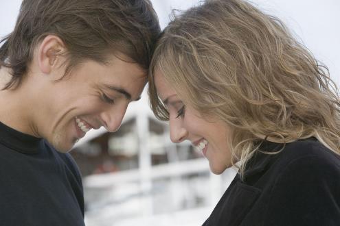 发生婚外情的男人才会有的三种心理, 你知道几种?