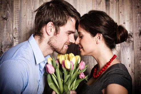 关于发生关系, 过来人给女人两个忠告!