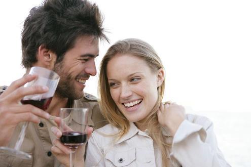 为何很多男人找不到女朋友? 情商高的男人告诉你六个原因!