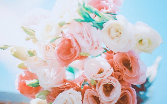 5,在人生的路上,并非到处都充满了掌声和鲜花,并非事事都一帆风顺.