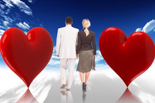 男人为什么不愿意娶离过婚的女人? 过来人告诉你三个原因!