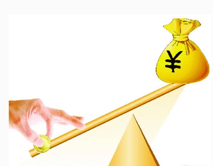 邹子恪:实体投资艰难,黄金产品能否撑起家庭经济-现货岛