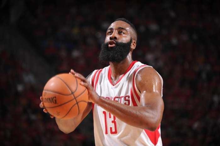 澳门赌场开户:NBA新赛季球权使用率前十的巨星!