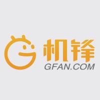 机锋网Gfan