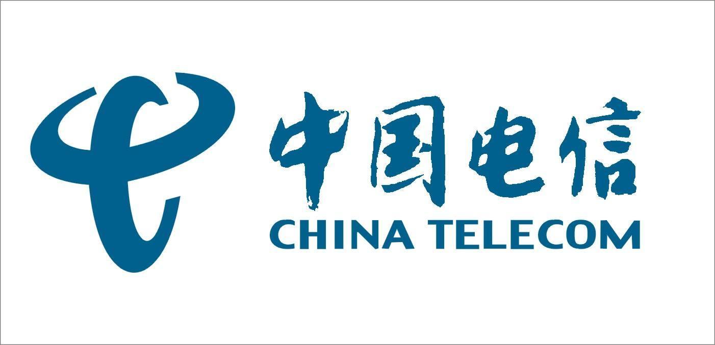 logo logo 标志 设计 矢量 矢量图 素材 图标 1402_677
