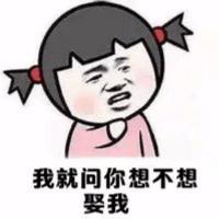 搞笑集锦大全