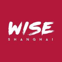 WiseShanghai