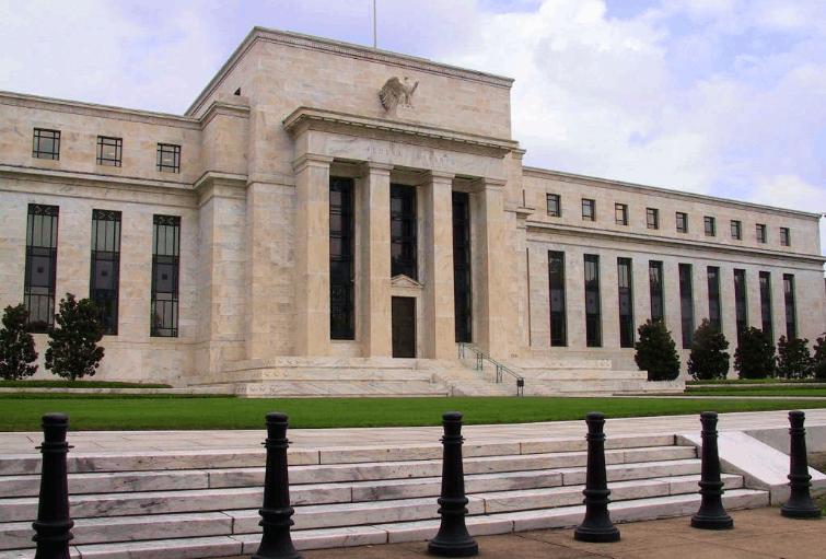 邹子恪:黄金千三还差4,美联储利率决议等惊变,如何布局