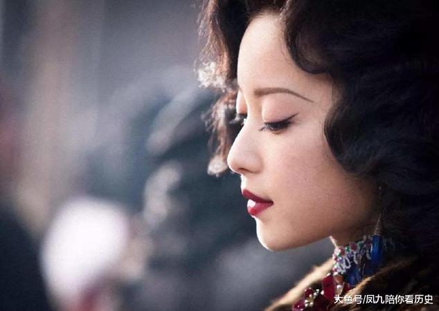 日本战败后, 为何不让留在中国的几十万日本女人回国? 原因很简单