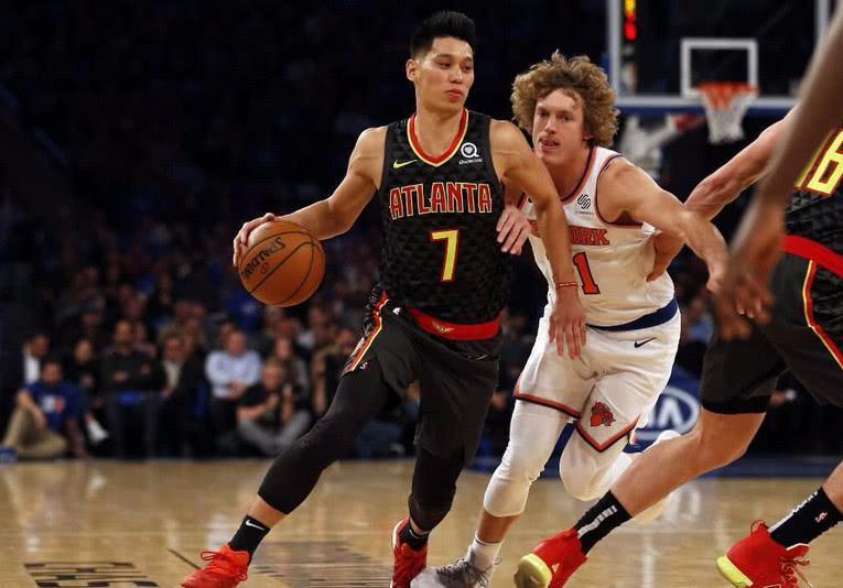 林书豪不轻言放弃, 努力向上, 在NBA取得优异成绩
