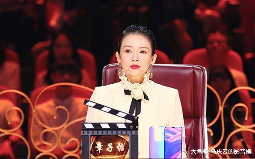 宋丹丹不去《我就是演员》, 道不同罢了, 好在导师中来了徐峥