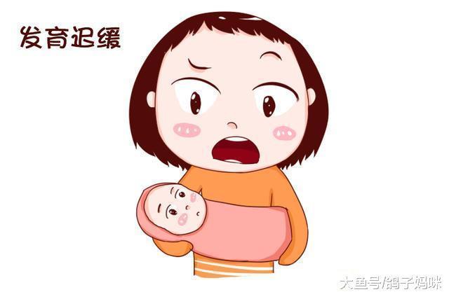 儿保医生总结: 宝宝身高体重不达标的原因