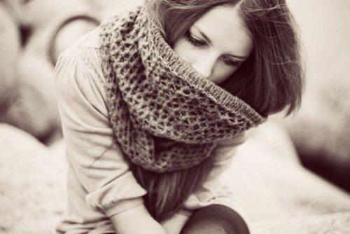 可以不完美, 但一定要真实;可以不富有, 但一定要快乐