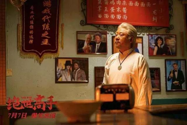 """十大最卖座喜剧片总票房近170亿, 但中国喜剧电影越来越""""忧伤"""""""