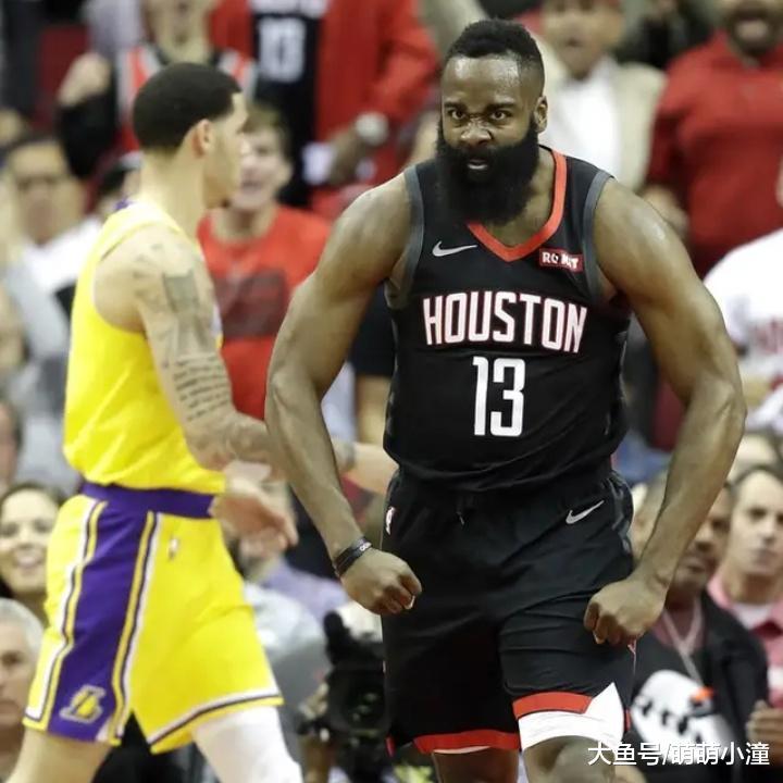 好马不吃转头草, 周琦死心在NBA成长, 知耻后怯, 等候一路走好