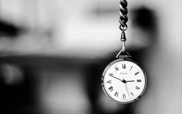 时间会把最真的人带给你!