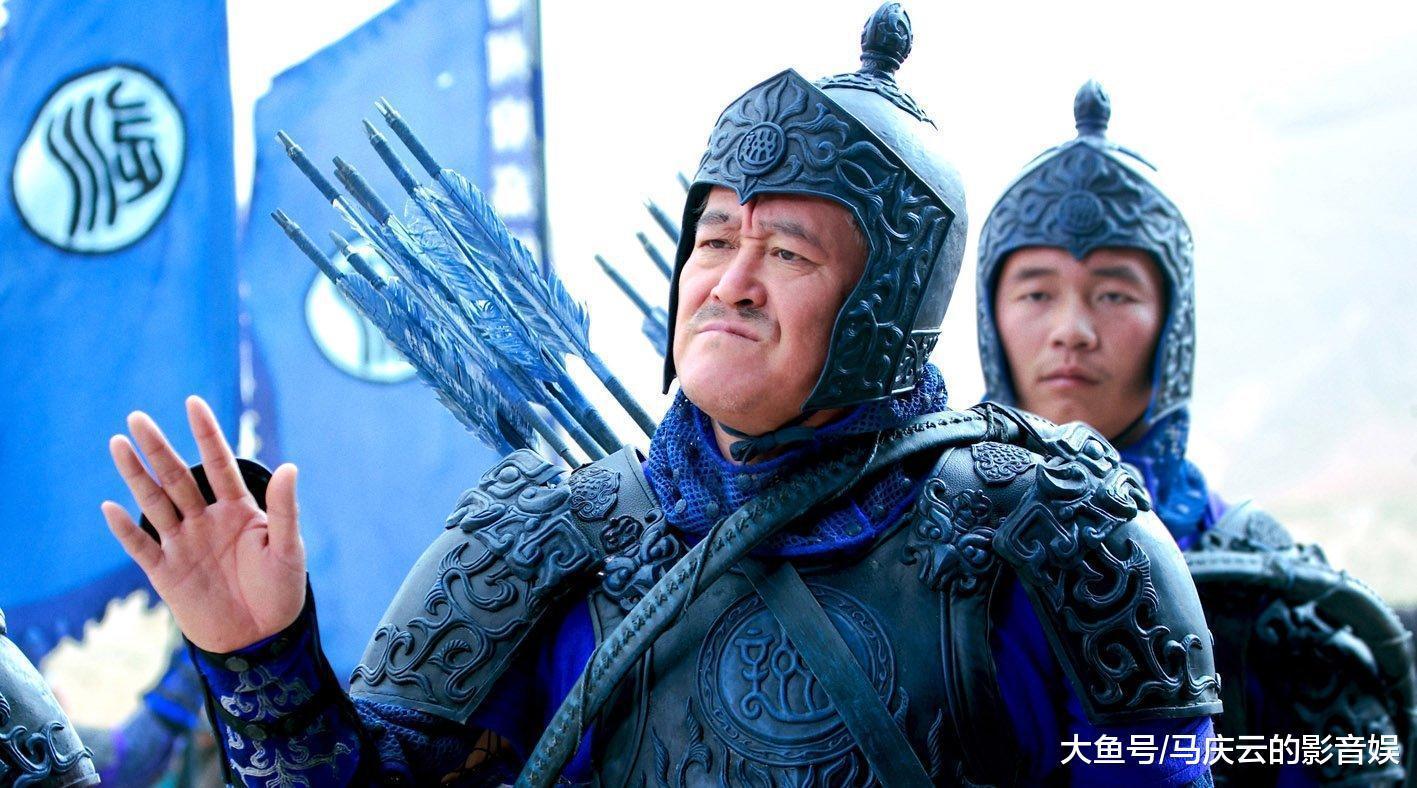 赵本山再破不合认为《猛虫过江》及格, 小沈阳电影实现票房三连升