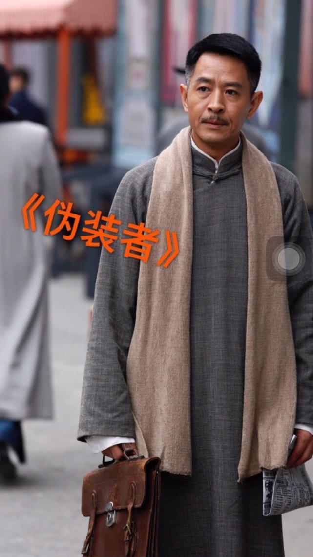 【峰光无穷】郭晓峰: 元日重临舞飞鸿, 蜜意衡看皆融融