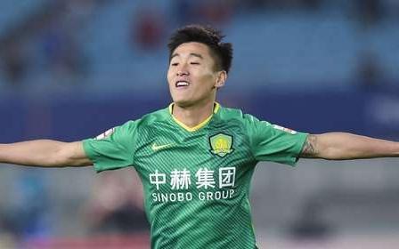 里皮亮相亚洲杯最多带四名小将? 将来亚洲杯还要靠宿将打世界