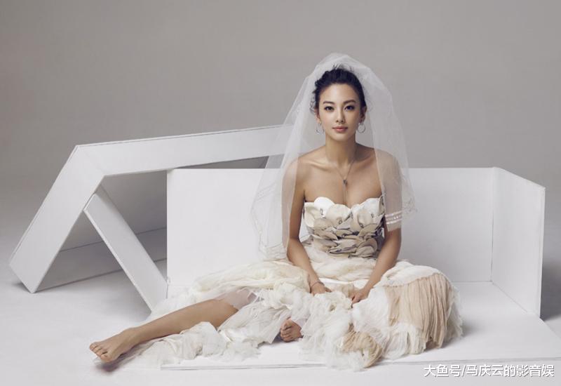 张雨绮再次协议离婚, 当代阮玲玉, 新时代女性不惧流言