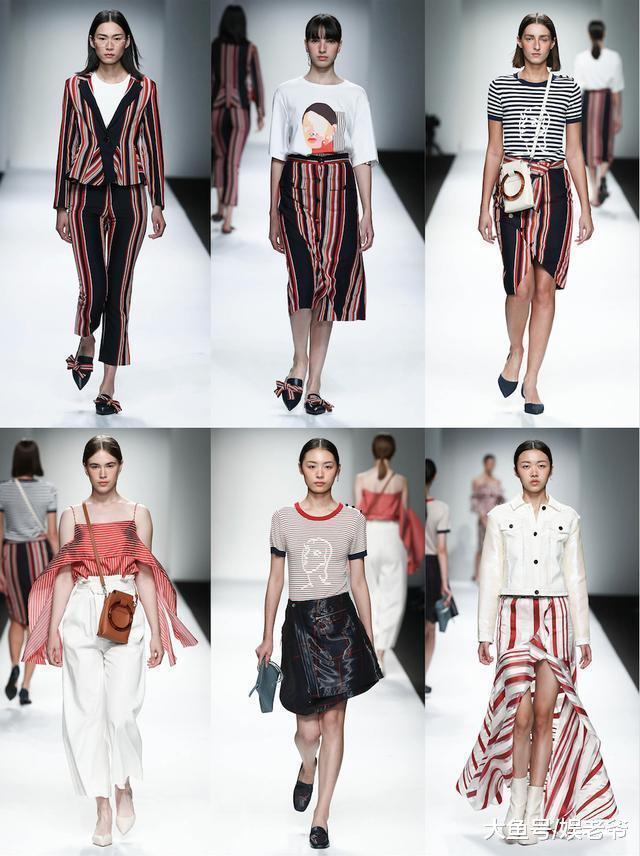 她 把可持续时尚做的简洁时髦-ACFN 设计师徐一卫Eva Xu访谈