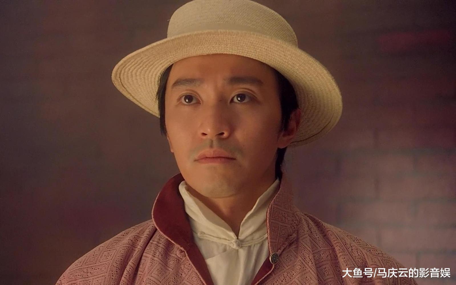 《喜剧之王2》抢滩贺岁档, 王宝强林允主演周星驰或有客串