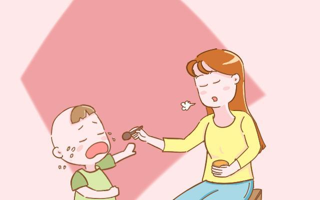 孩子出现这4个现象, 家长可要当心, 孩子要被宠坏了