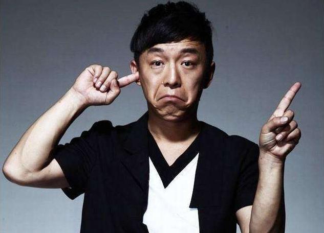 黄渤曾拒绝帮助贫困女孩上舞蹈学院, 为何他不会被横眉冷对千夫指?