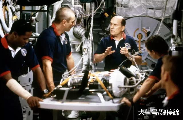 电影史上最棒的灾难片, 论悲惨程度《泰坦尼克号》仅排第六位
