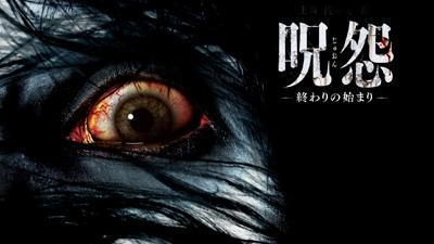 个人观影十大恐怖电影, 欢迎胆小的来看看哈
