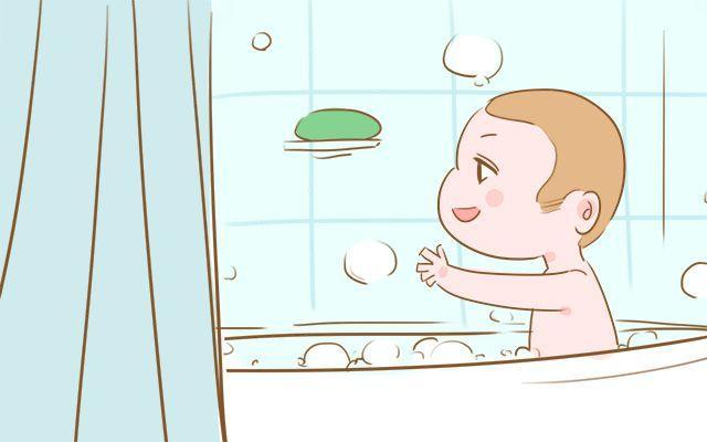 夏季是宝宝皮肤容易出现问题的季节, 如何预防, 宝妈要做好这些事