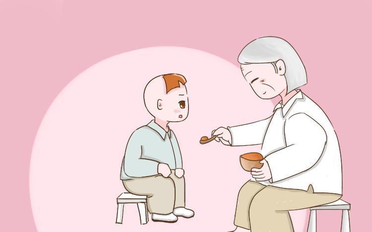 为什么这么多的家庭都是姥姥带娃, 而不是奶奶带, 这些原因扎心了