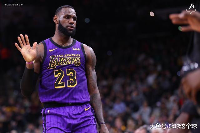 NBA最新排名: 懦夫降回西部第2, 火箭跌到倒数第2!