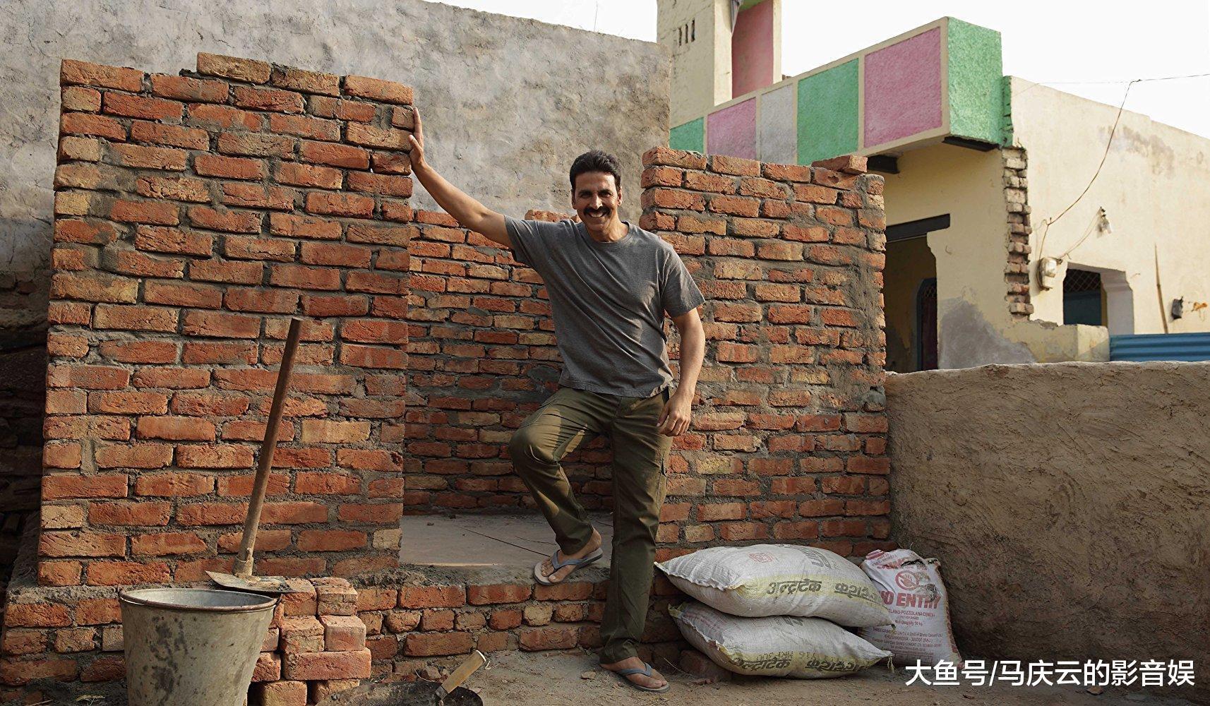 比《厕所英雄》印度厕所更肮脏的, 是中国的彩礼与婚闹儿传统
