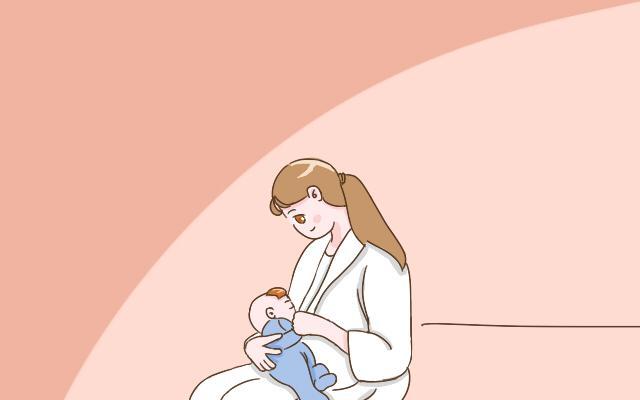 生完宝宝后, 妈妈最烦听到这些话, 分分钟想拉黑好友