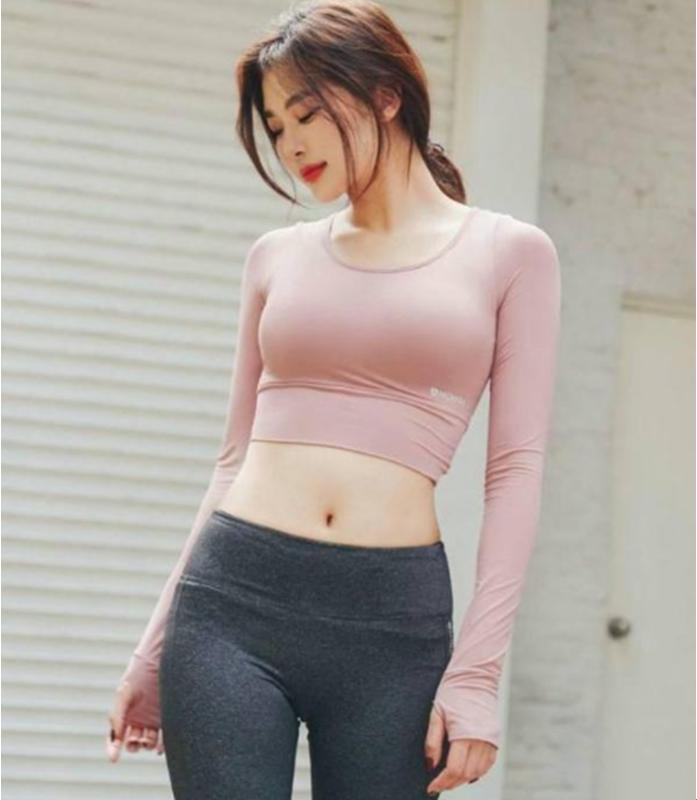 """女人乳腺有""""硬块""""? 3种行为若是改不掉, 结节可能难缩小!"""