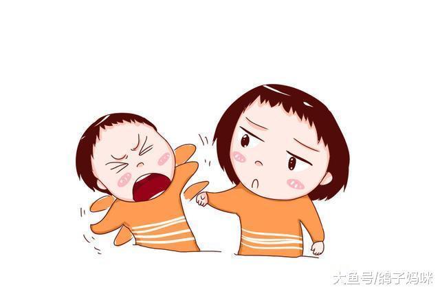 宝宝异常哭闹, 家长别掉以轻心, 当心肠套叠