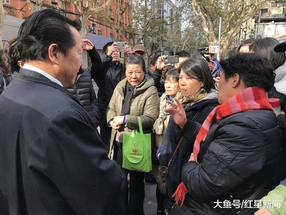 上海杀妻藏尸冰柜案 庭审直击: 对于案件细节被告人多次称不记得