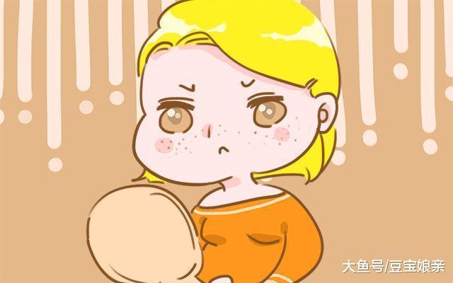 怀孕后坚持做这件事, 生完孩子皮肤好到令人嫉妒