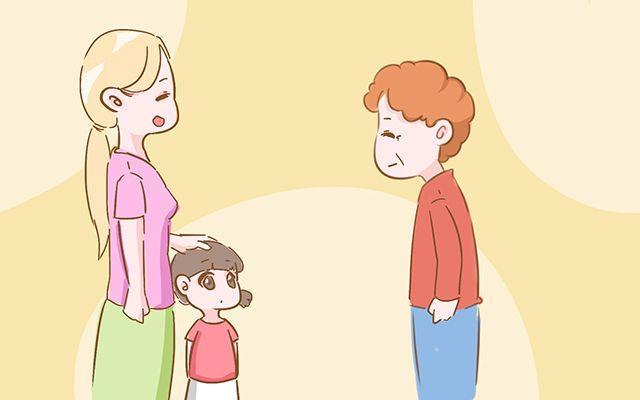 这些新手父母养娃必经的阶段, 让人看了想哭又想笑